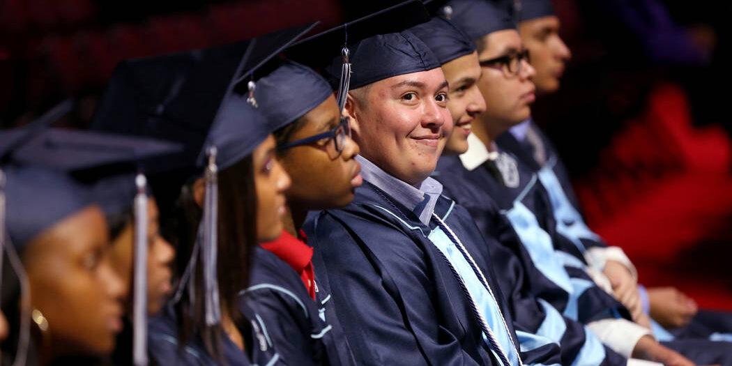 High-School-Grads