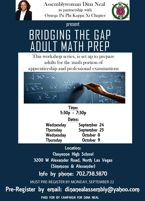 1908053_10203792795633226_635094912774023683_n Bridging the math gap